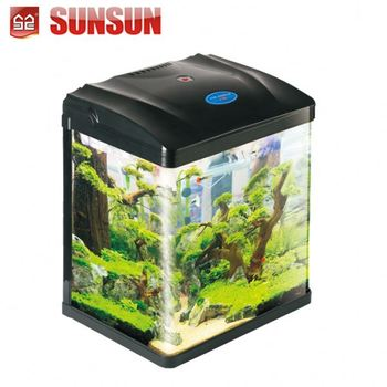 Sunsun Factory To Sell Fish Tank Price In India Hrc 380e Buy Fish
