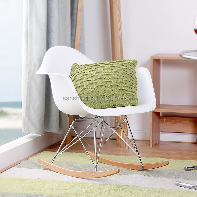 leisure ways outdoor rocking chair leisure ways outdoor rocking chair suppliers and at alibabacom