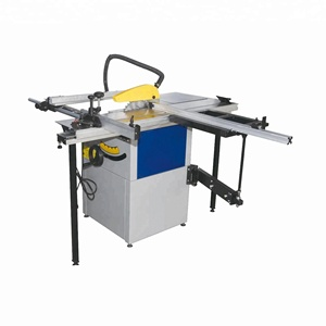 table saw/sliding table saw/table saw machine wood cutting machine