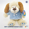 Cute Plush Dog/Cute Plush Dog Animal/Hot Cute Plush Dog