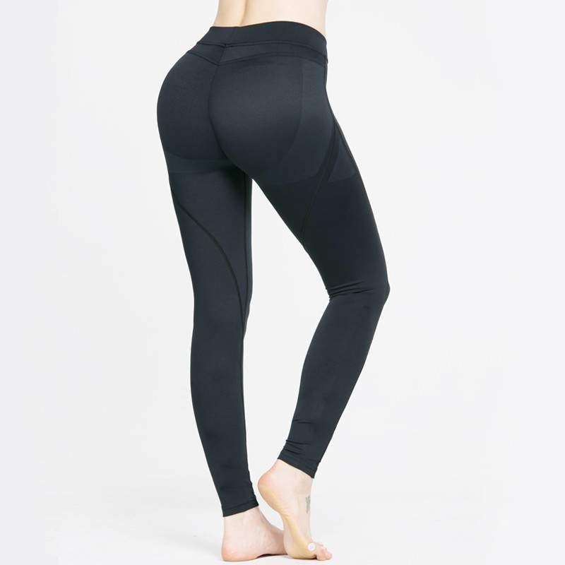 High Quality Sport Pants Male 5