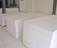 Hot sale and cheap price with good quality waterproof pvc board 4x8 pvc board
