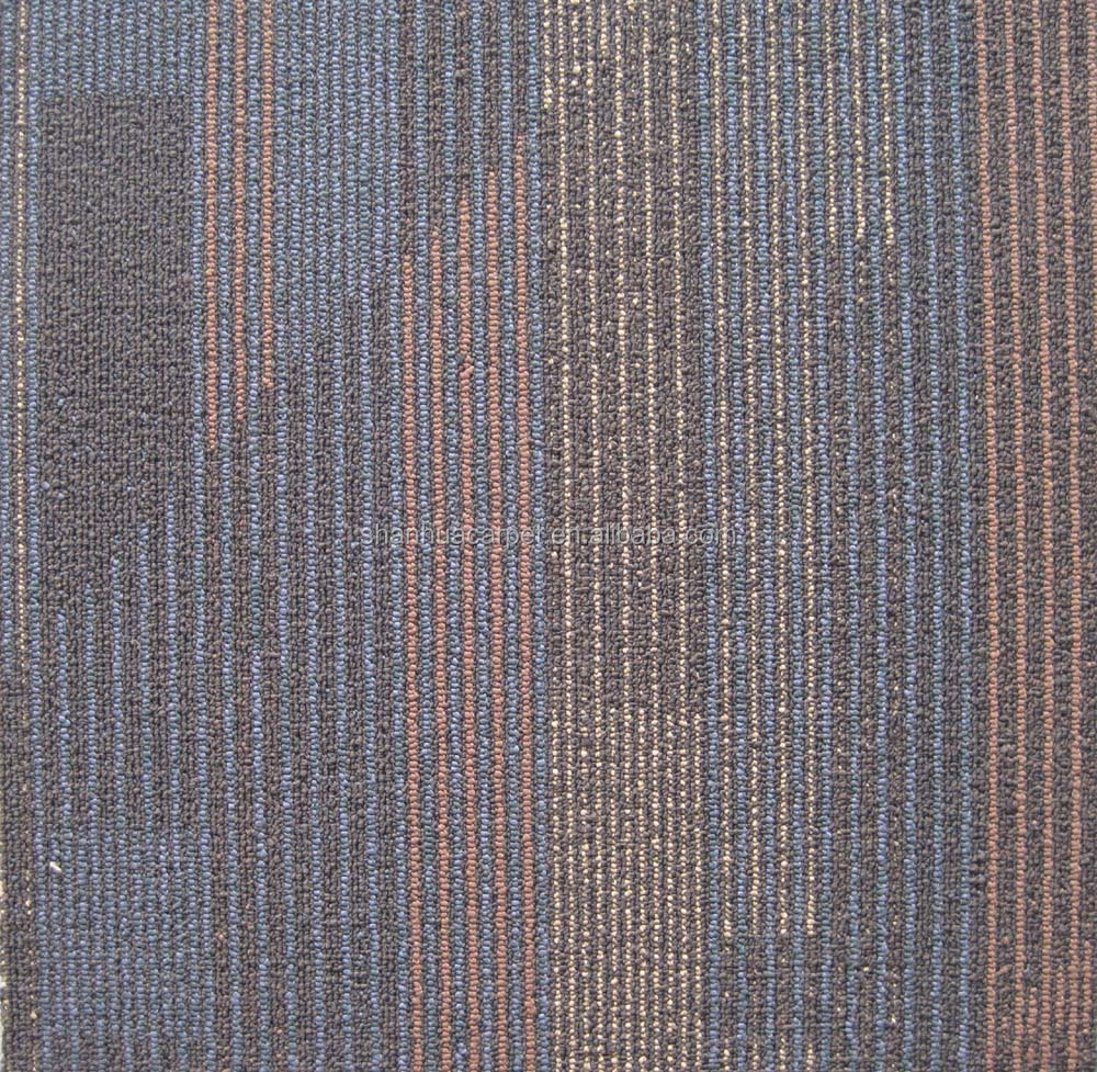 Bright Nylon Carpet Tiles Supplieranufacturers At Alibaba Com