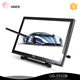 19 Inch Graphics Drawing 2048 Levels Pen Tablet Monitor Pen Display Ugee UG 1910B
