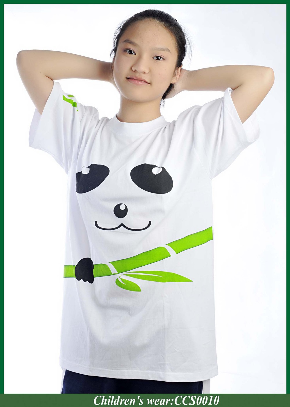Nice Teen Girl T Shirt Girls T Shirts Nice T Shirt For