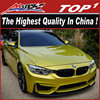 Fiberglass body kit for BMW 2013-2015 4 series F32/F33 M4 design M4 body kit for bmw