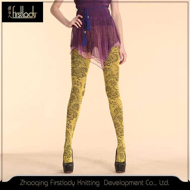 dd796333c02 Alibaba.com에서 고품질의 노란색 팬티 스타킹 제조사와 노란색 팬티 스타킹 출처를 명시하기