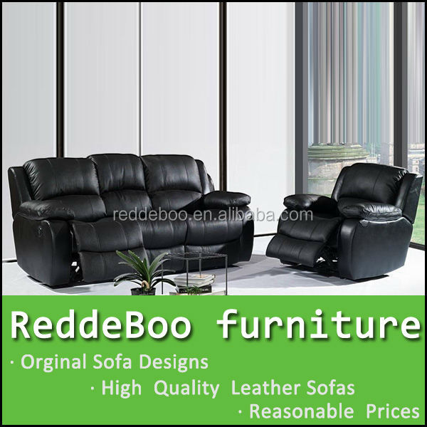 Lazy Boy Leather Recliner Sofa, Lazy Boy Leather Recliner Sofa