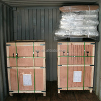 99% fast delivery magnesium acetate anhydrous / fast delivery snow melting for CMA exporter