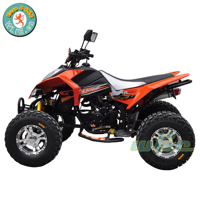 The Newest Buggies For Sale Bike 250cc Best Chinese Atv Brand Euro4 Eec  Quad Atv250-ec (euro 4) - Buy Buggies For Sale,Bike 250cc,Best Chinese Atv