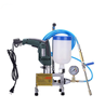 High Pressure polyurethane grouting Leak Stoppage Grouting Machine