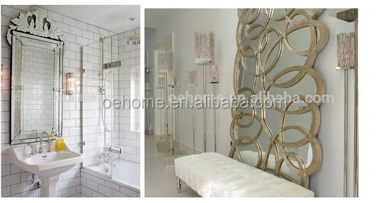 Modern Blossom Sun Abstract Metal Wall Art Home Decor