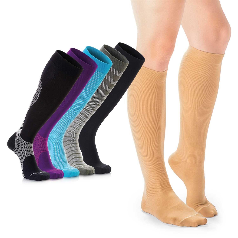 Cheap Calves Women Legs, find Calves Women Legs deals on