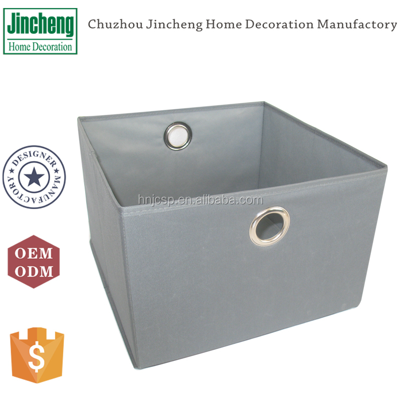 Cardboard Doll Storage Boxes, Cardboard Doll Storage Boxes Suppliers And  Manufacturers At Alibaba.com