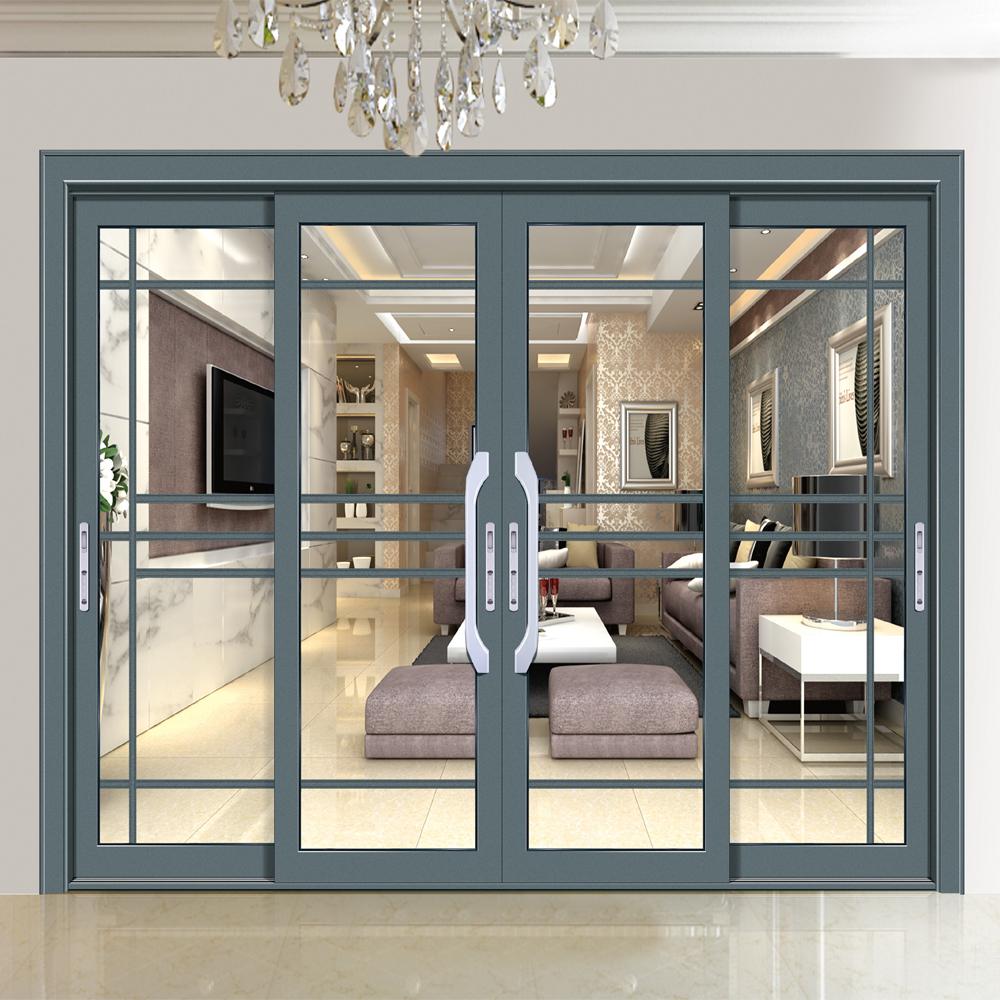 Sliding Glass Door Security Sliding Glass Door Security Suppliers