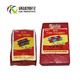 Wholesale small big tom thumbs banger fireworks in Malaysia