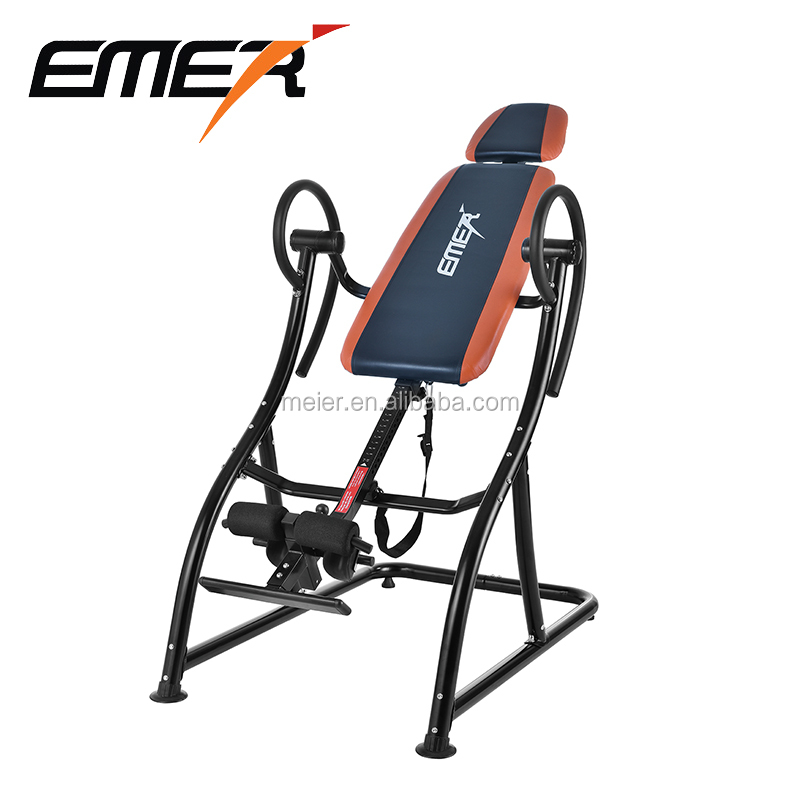 china cheapest health and beauty fitness equipment exercise products