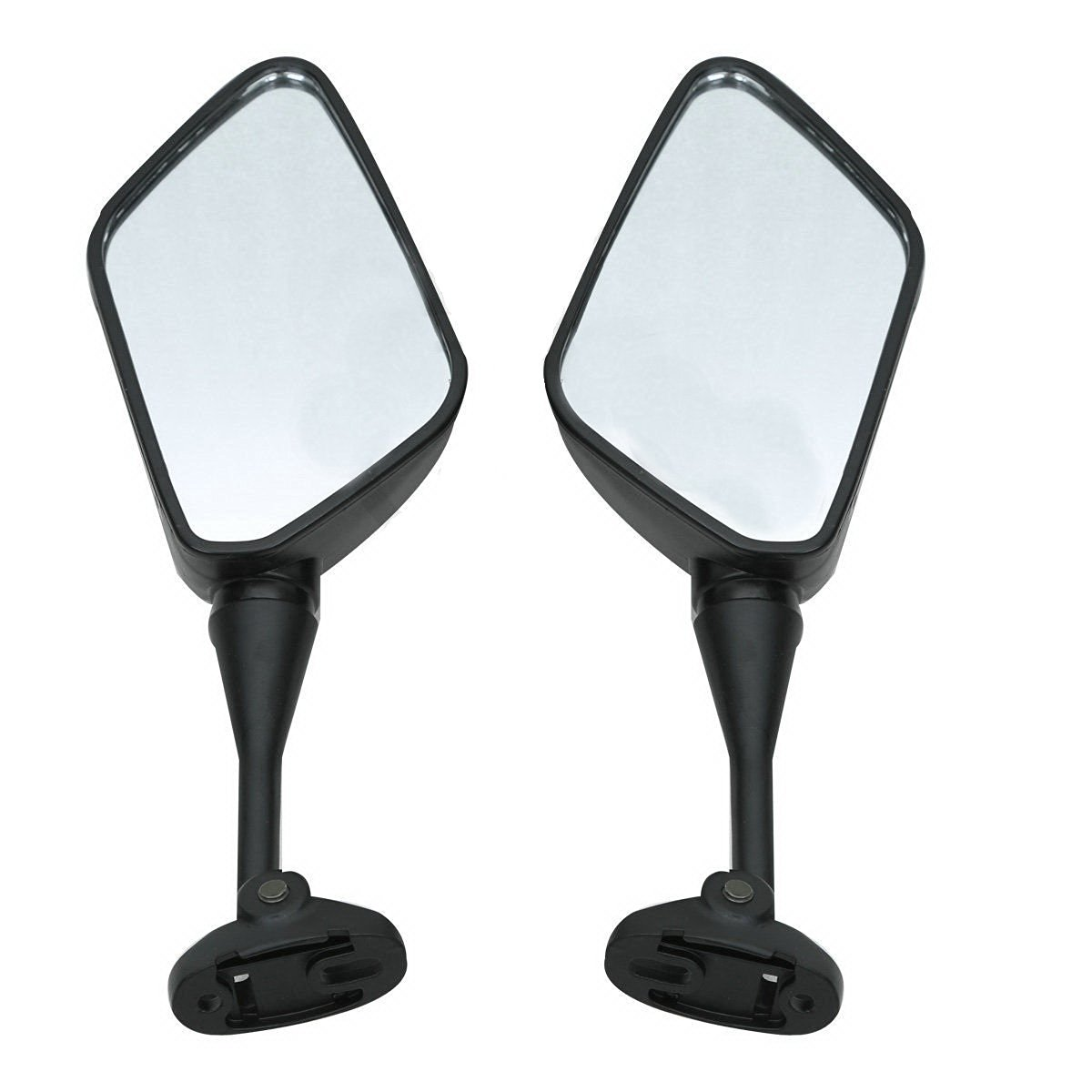 Rear View Mirror For HYOSUNG GT125R / GT250R / GT650R / GT650S New