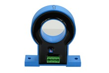 SCB13 Series hall effect AC/DC/Pulse Current Sensors