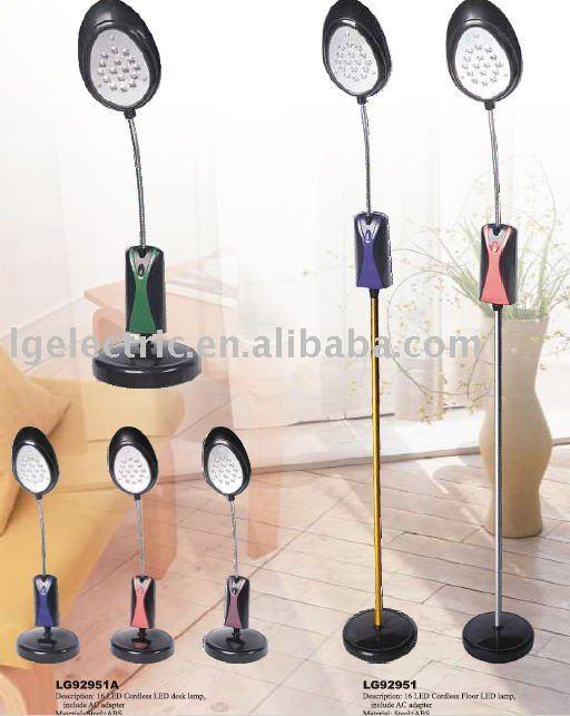 Wireless Floor Lamps: Cordless Floor Lamp, Cordless Floor Lamp Suppliers and Manufacturers at  Alibaba.com,Lighting