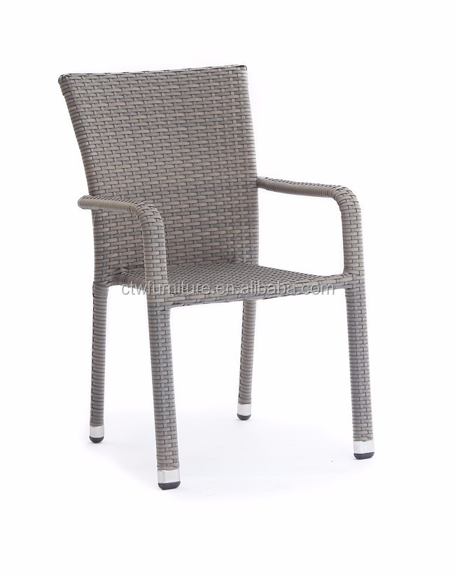 Astounding Wholesale Outdoor Garden Plastic Wicker Furniture Restaurant Pe Rattan Chair Buy Hot Sale Outdoor Furniture Plastic Garden Chairs Rattan Dining Ncnpc Chair Design For Home Ncnpcorg