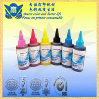 Xinying Refill Universal Uv Dye Ink Used For Epson Stylus Photo ...