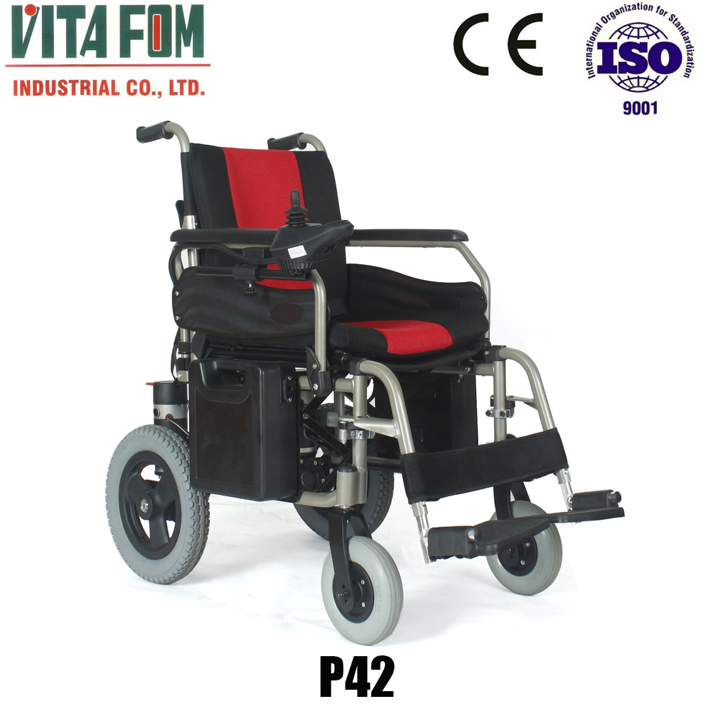 Moving Wheelchair, Moving Wheelchair Suppliers and Manufacturers at ...