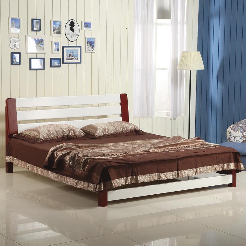 Venta al por mayor venta de camas de pared-Compre online los mejores ...