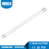 Obals SMD 20W 36W 50W LED Tri Proof LED Light Waterproof Moving IP65 Tri-Proof LED Tube Light