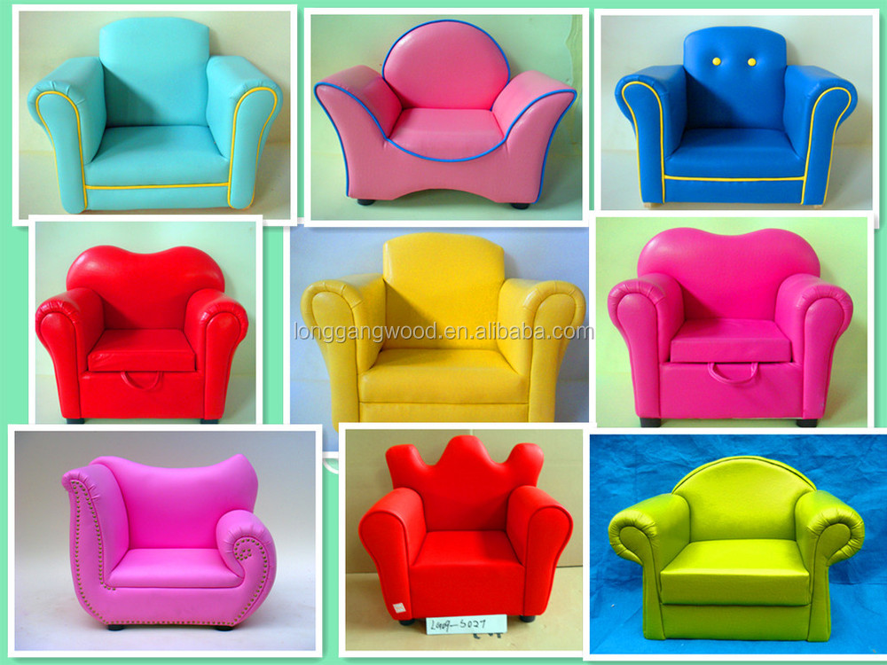 Kid Chair For Children Sofa Bed Argos Kids Chairs