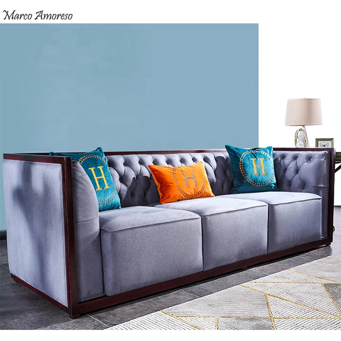 Prime Foshan Kehao K1010 Leather Chesterfield Sofa Solid Wood Couch Living Room Sofa Buy Couch Living Room Sofa Sofa Set Chesterfield Sofa Product On Gmtry Best Dining Table And Chair Ideas Images Gmtryco