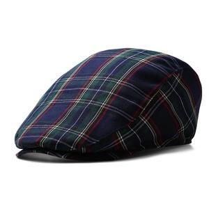7988ef37c4b0e Cheap Beret Hat Bulk