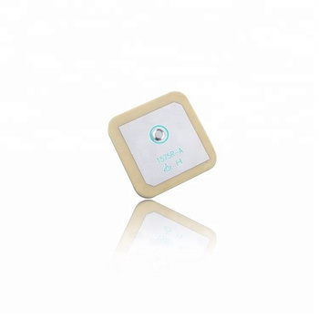 JIAKANG Suitable Smart Small Size GPS Dielectric Antenna