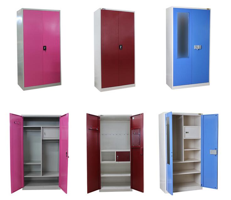 Furniture Design Almirah godrej almirah designs with price/design bedroom furniture 3 door