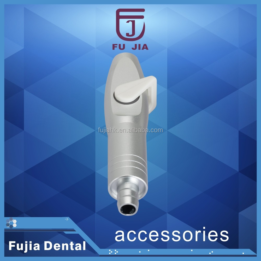 Dental chair du 3200 shanghai dynamic industry co ltd - Dental Suction Handle Dental Suction Handle Suppliers And Manufacturers At Alibaba Com