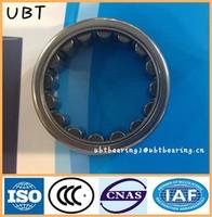 Automotive Bearing,Db59722,Jhl4070(fc66263)