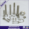 wholesale titanium nuts and bolts