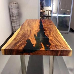 Outstanding Wood Slab Table Legs Wood Slab Table Legs Suppliers And Home Interior And Landscaping Mentranervesignezvosmurscom