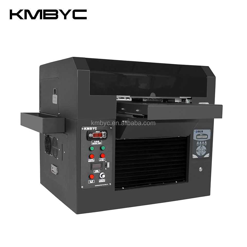Color printer label - Color Label Printer Color Label Printer Suppliers And Manufacturers At Alibaba Com