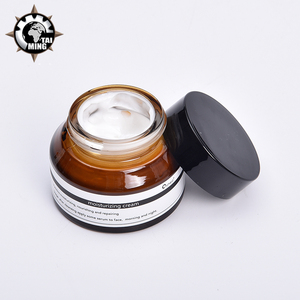 OEM /ODM Hot Sale Skin Care Organic Products Anti-wrinkle Face Cream