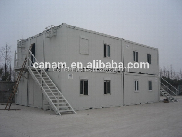 professional container houses, continer home
