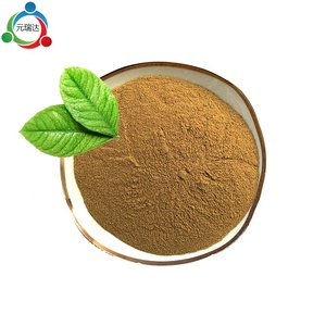 Dry Additive Beer Yeast For Animal Feed