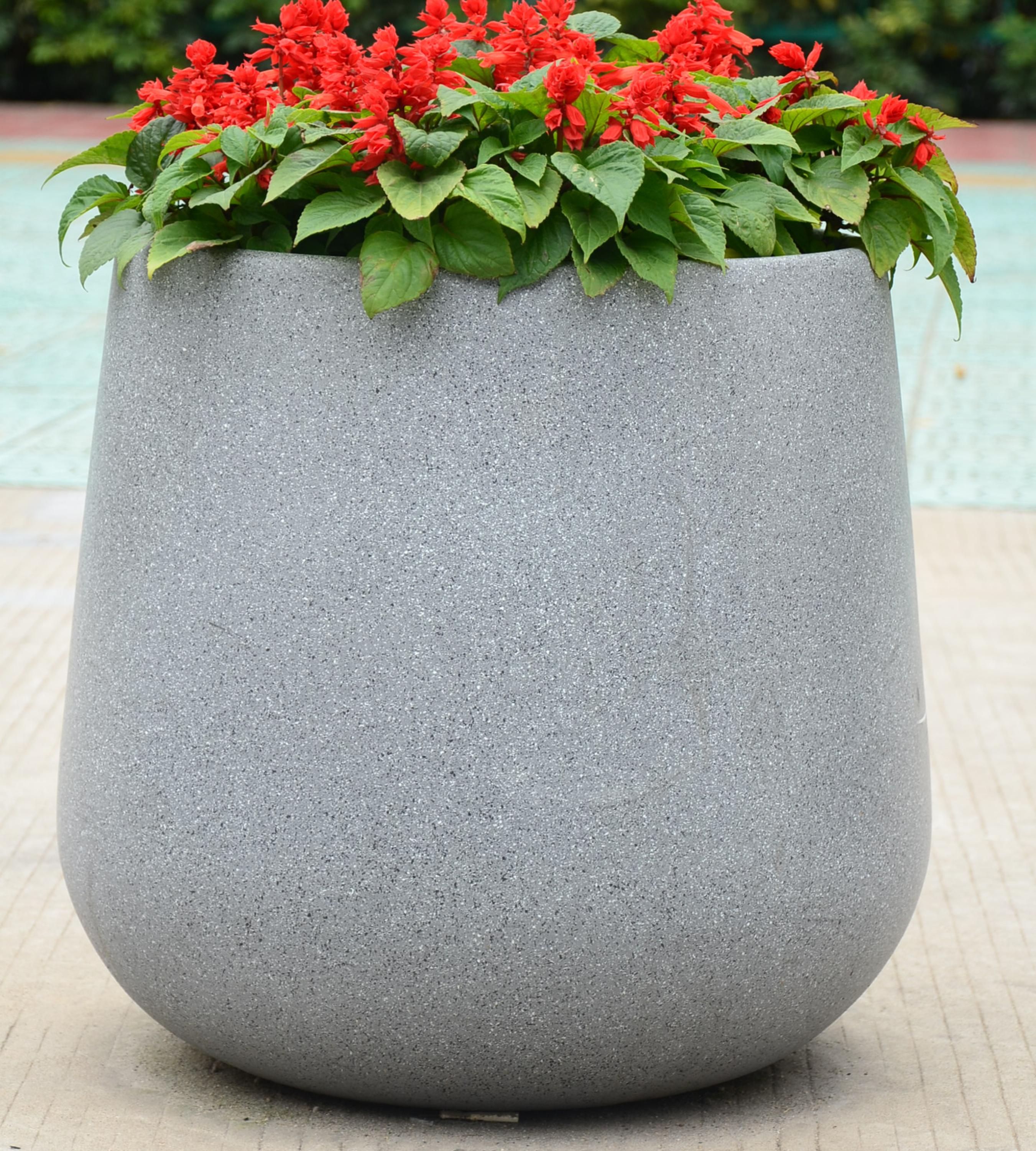 big flower pots cheap flower pots chinese flower pots - buy big