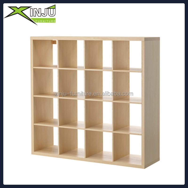 https://sc01.alicdn.com/kf/HTB1TqDGKFXXXXa1XXXXq6xXFXXXe/16-cube-opening-storage-bookcase.jpg