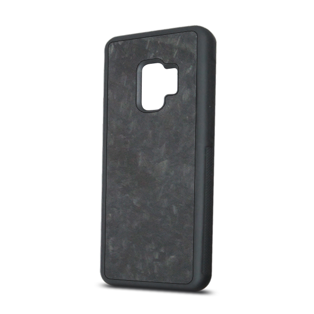 OEM Forged Carbon Fiber Case For Samsung S9/S9 Plus