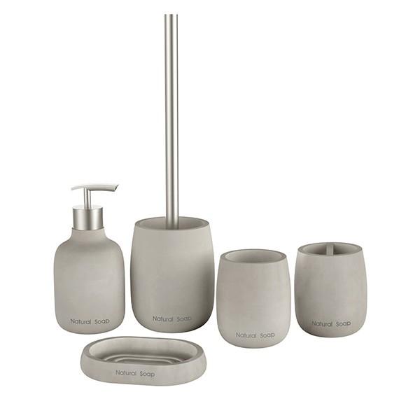 https://sc01.alicdn.com/kf/HTB1TqEOKVXXXXX2aXXXq6xXFXXXn/White-marble-ceramic-concerete-cement-cheap-bathroom.jpg