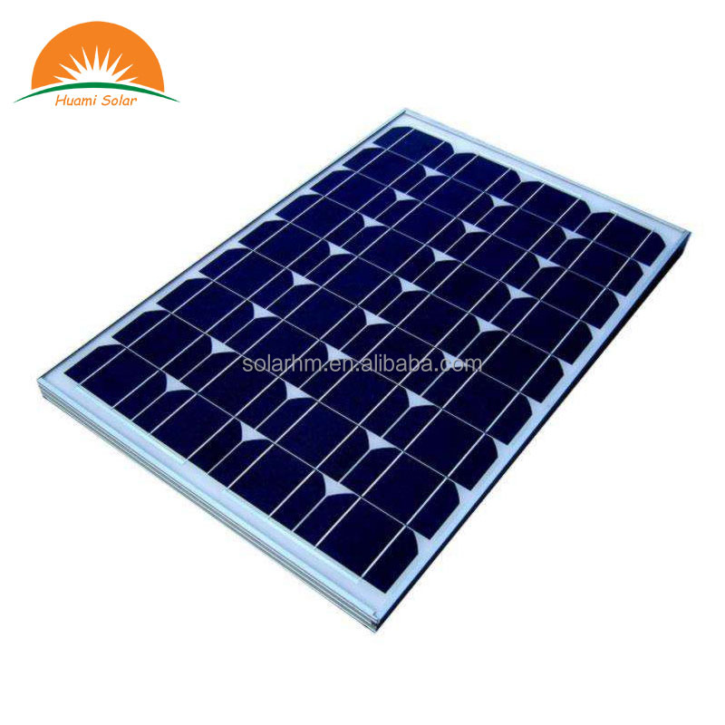 High quality CE, CEC, TUV, UL, IEC, ISO certificates solar panel 190w, poly solar modules