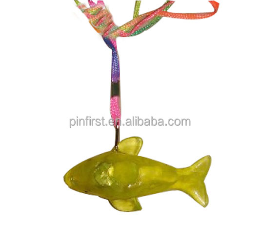 Wholesale Manufacturer New Dolphin Plastic Flash Kids Light Toy