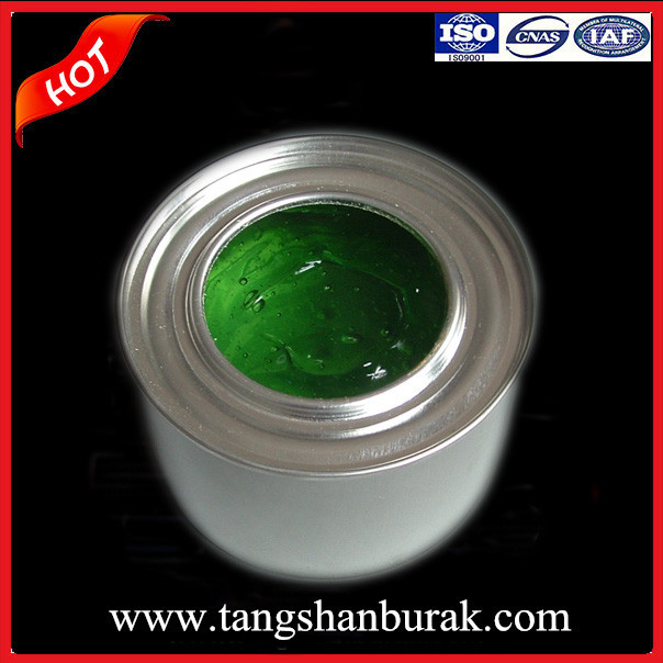 Bio Ethanol Gel Chafing Dish Fuel - Buy Gel Fuel,Ethanol Gel Fuel ...