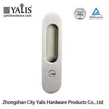 Sliding Door Handles And Locks Privacy Cylinder Hook Latch Lock Case